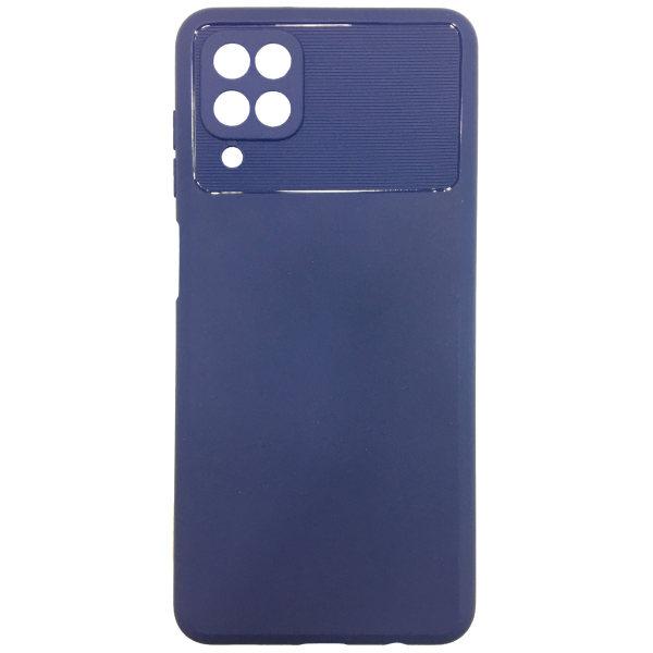 کاور مدل GA12 مناسب برای گوشی موبایل سامسونگ Galaxy A12