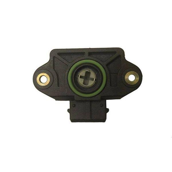 سنسور دریچه گاز آرمان پارت طلایی کد 234 مناسب برای پیکان