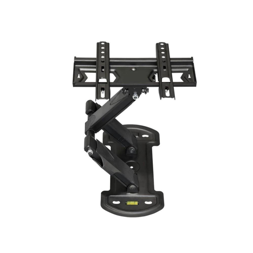 پایه دیواری تلویزیون پروپ مدل D مناسب برای تلویزیون های 22 تا 40 اینچ