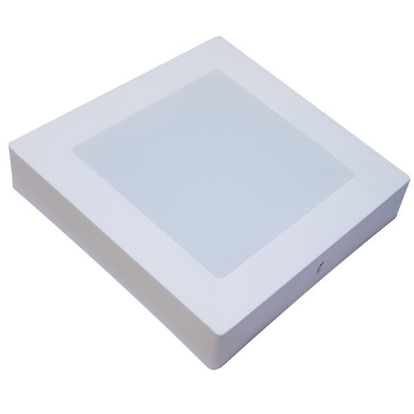 پنل ال ای دی 30 وات صنایع روشنایی زانیس کد 03030
