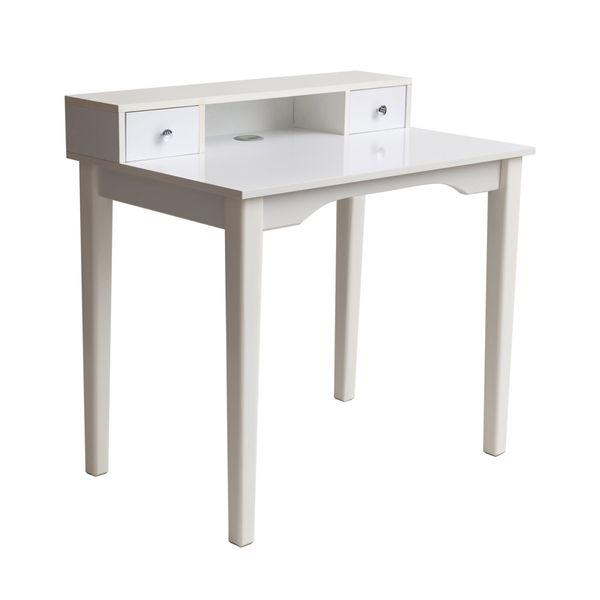 میز تحریر مدل گالوس