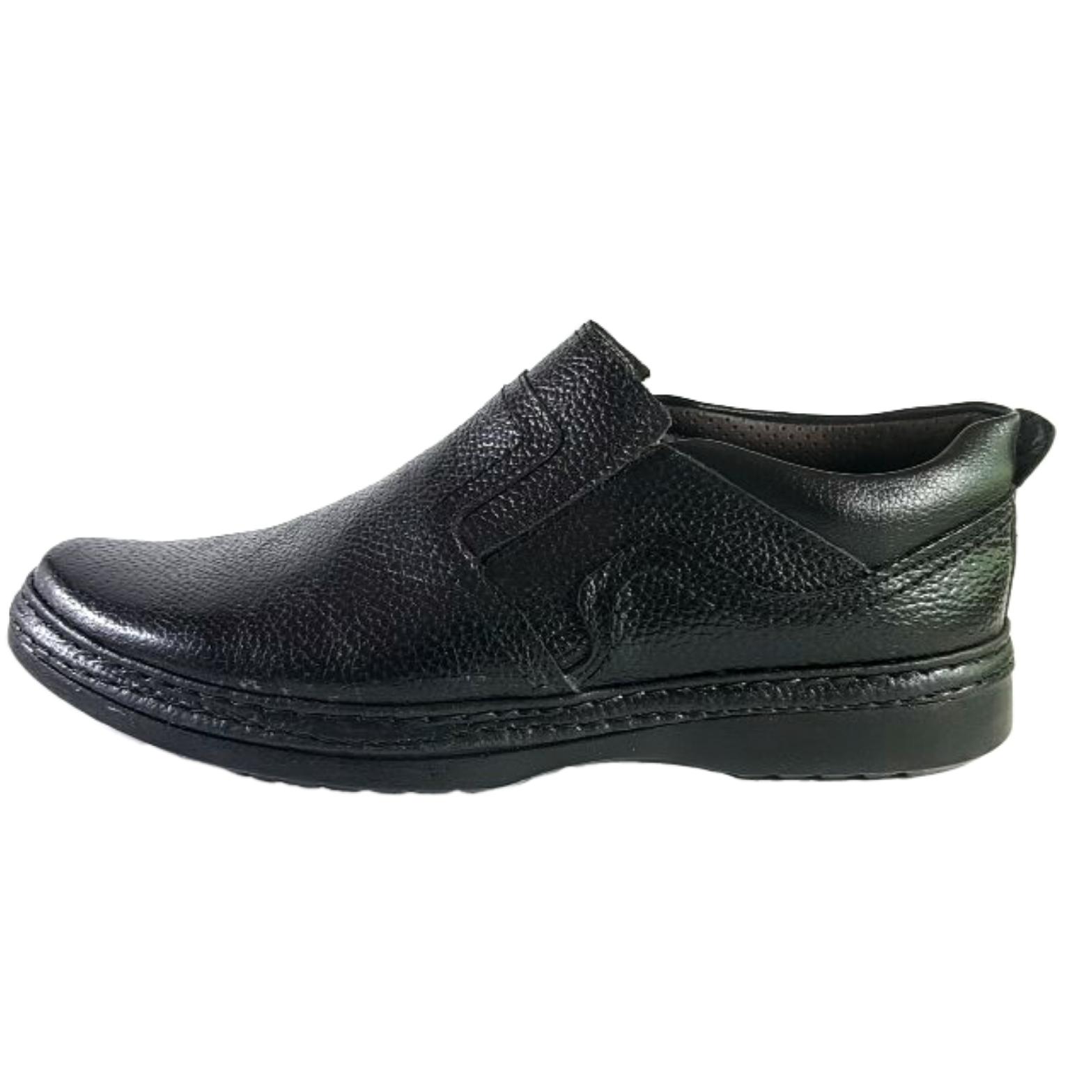 کفش روزمره مردانه مدل 1331
