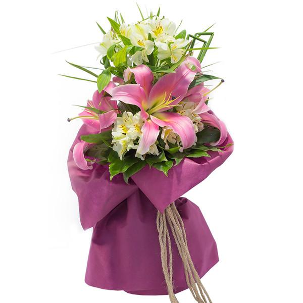 دسته گل کد DG-11005