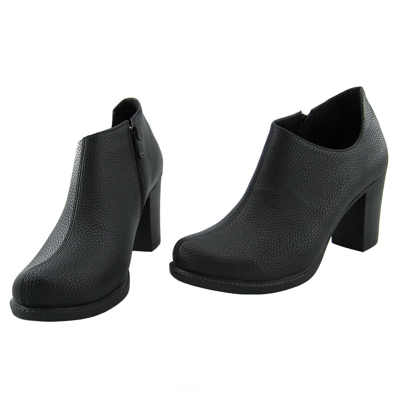 کفش زنانه مدل هلیا کد 01 -  - 8