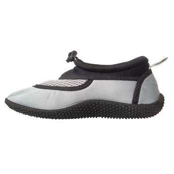 کفش ساحلی  پیپرتس مدل IAN 309373
