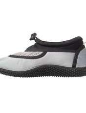 کفش ساحلی  لوپیلو مدل IAN 302623 -  - 1