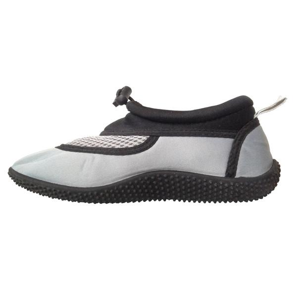 کفش ساحلی  لوپیلو مدل IAN 302623