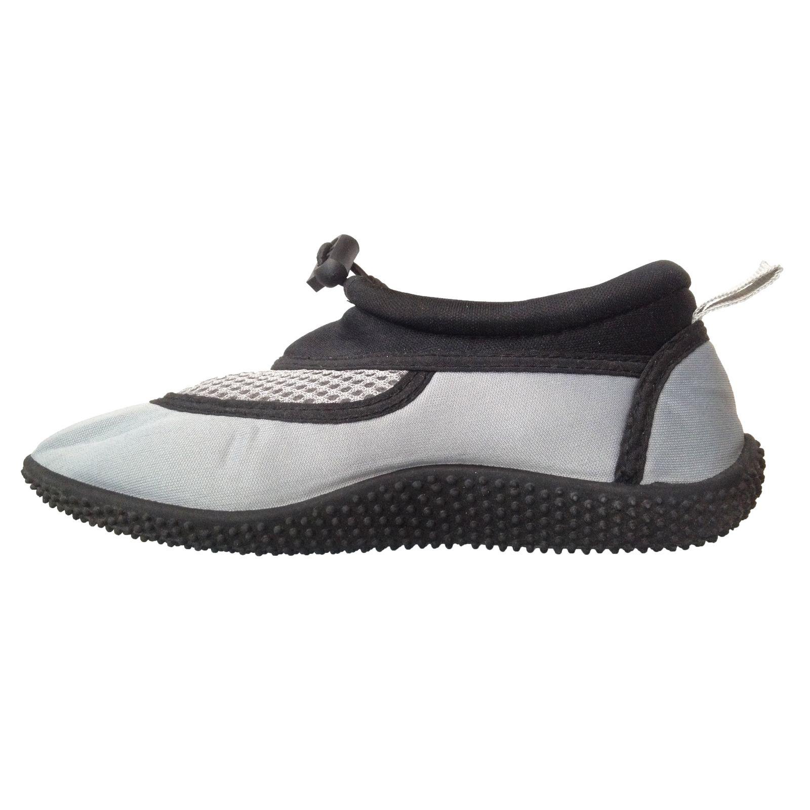 کفش ساحلی  لوپیلو مدل IAN 302623 -  - 2
