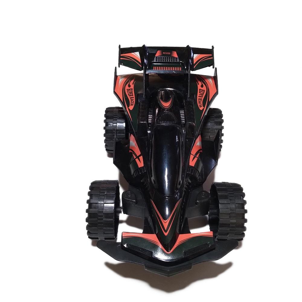 ماشین بازی مدل گالوب قدرتی مدل DBS_10012 main 1 2