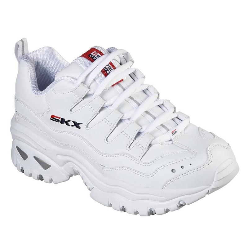 کفش مخصوص پیاده روی زنانه اسکچرز مدل 13423WML