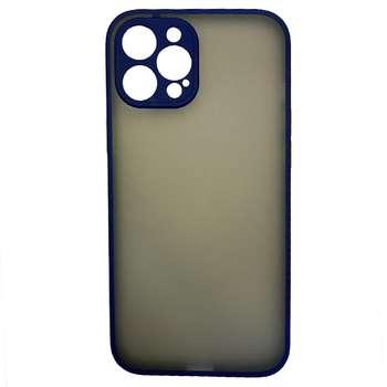 کاور مدل fse مناسب برای گوشی موبایل اپل Iphone 12 pro max