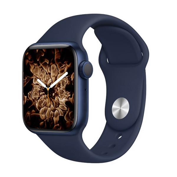 ساعت هوشمند مدل T500 Plus 2021