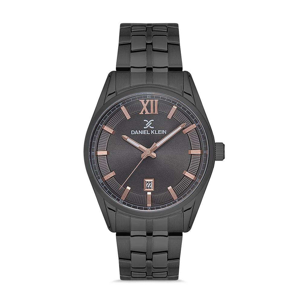 ساعت مچی عقربهای مردانه دنیل کلین مدل DK.1.12567.5
