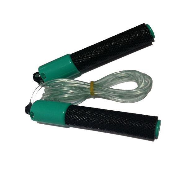 طناب ورزشی مدل st3