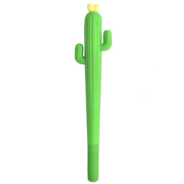 خودکار طرح کاکتوس مدل Cactus23 کد C2