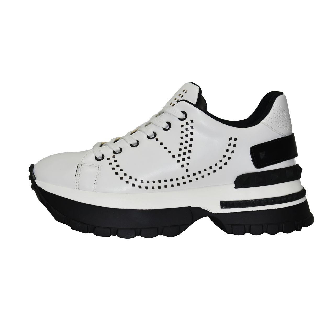 کفش پیاده روی دخترانه والنتینو مدل K-524