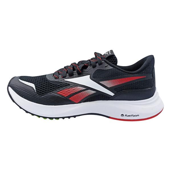 کفش مخصوص دویدن مردانه ریباک مدل FX1228