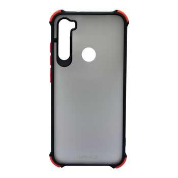 کاور مدل AS20 مناسب برای گوشی موبایل شیائومی Redmi Note 8