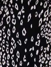 پیراهن زنانه کد 61 -  - 4