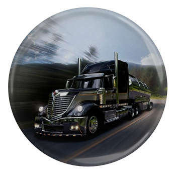 پیکسل طرح کامیون مدل S2670