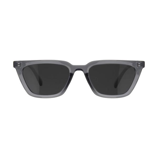 عینک آفتابی زنانه مارتیانو مدل tr2103 c3