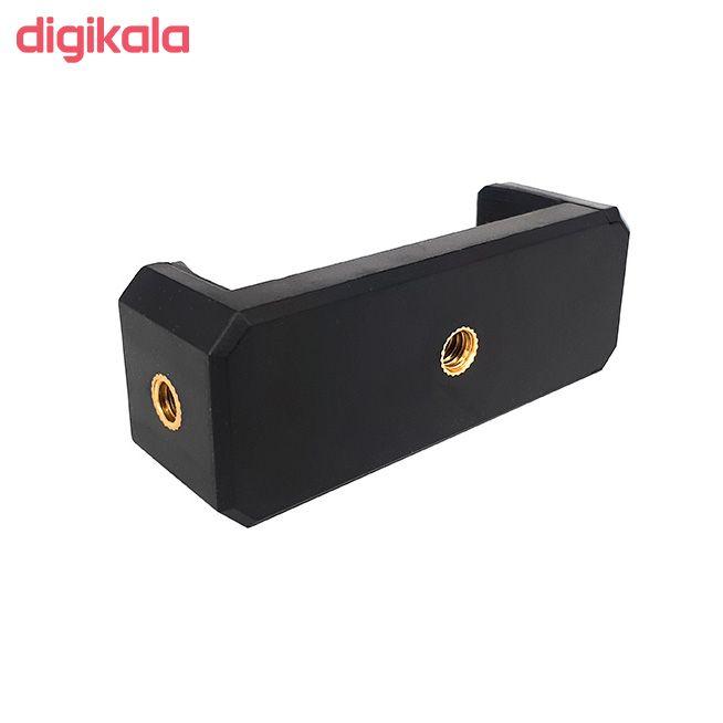 پایه نگهدارنده گوشی موبایل مدل ABR805-A main 1 11