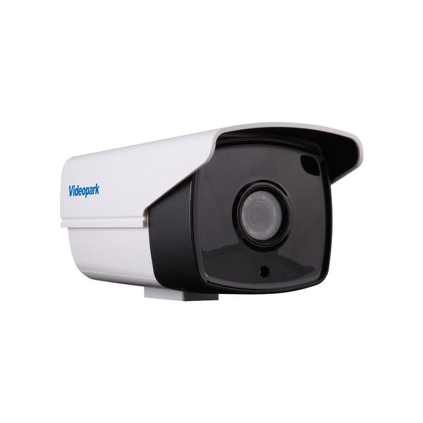 دوربین مداربسته تحت شبکه ویدئوپارک مدل ZN-HF-GBR2200A-I5PS