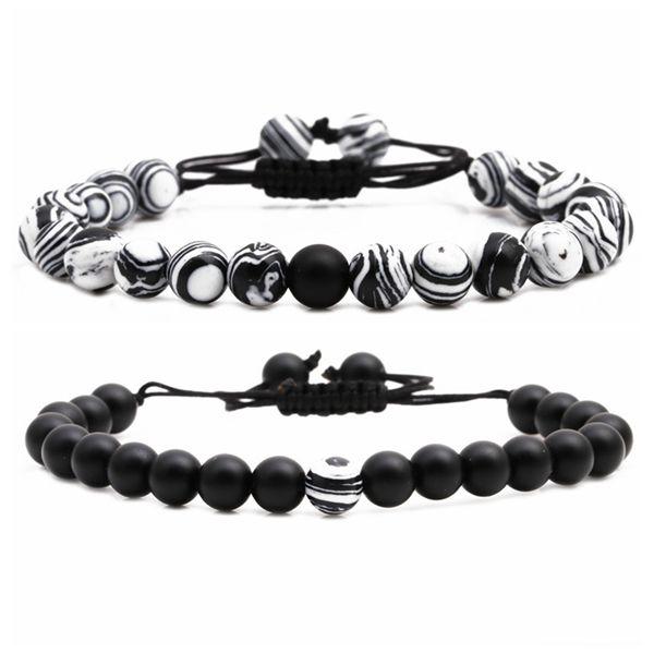دستبند زنانهذاریات مدل MO269 مجموعه دو عددی -  - 2