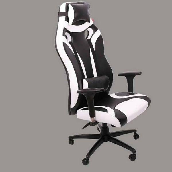 صندلی گیمینگ مدل Gh/2000