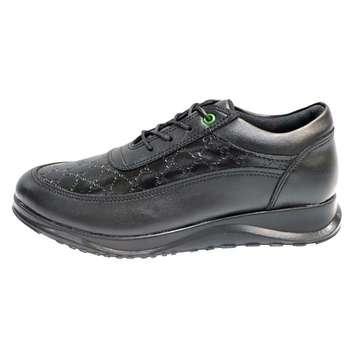 کفش راحتی زنانه کد 9959