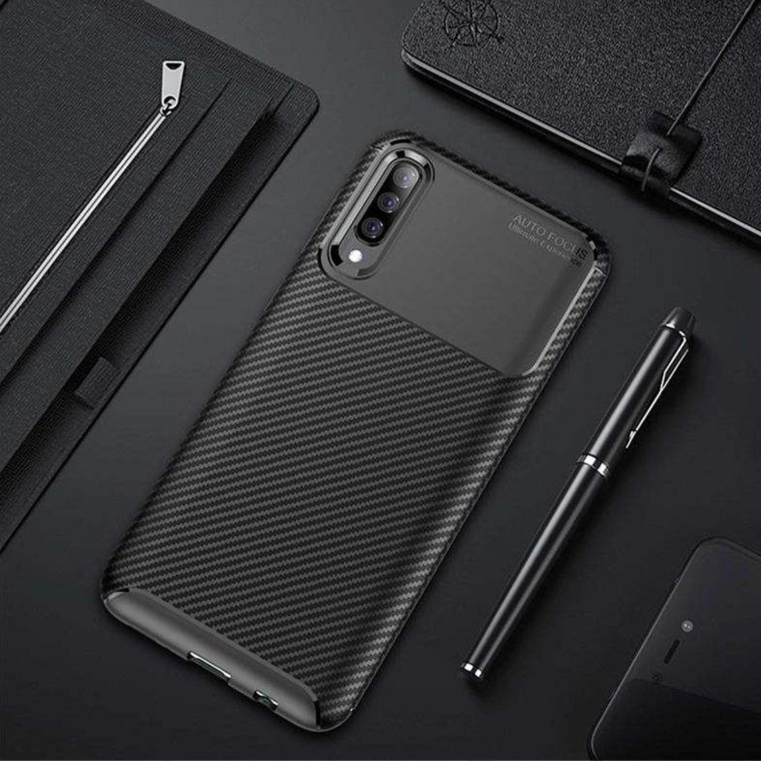 کاور لاین کینگ مدل A21 مناسب برای گوشی موبایل سامسونگ Galaxy A70/ A70S thumb 2 10