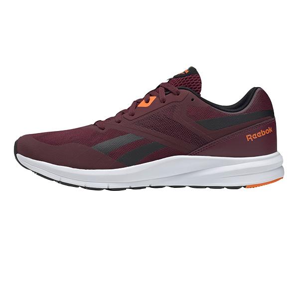 کفش مخصوص دویدن مردانه ریباک مدل FV1608