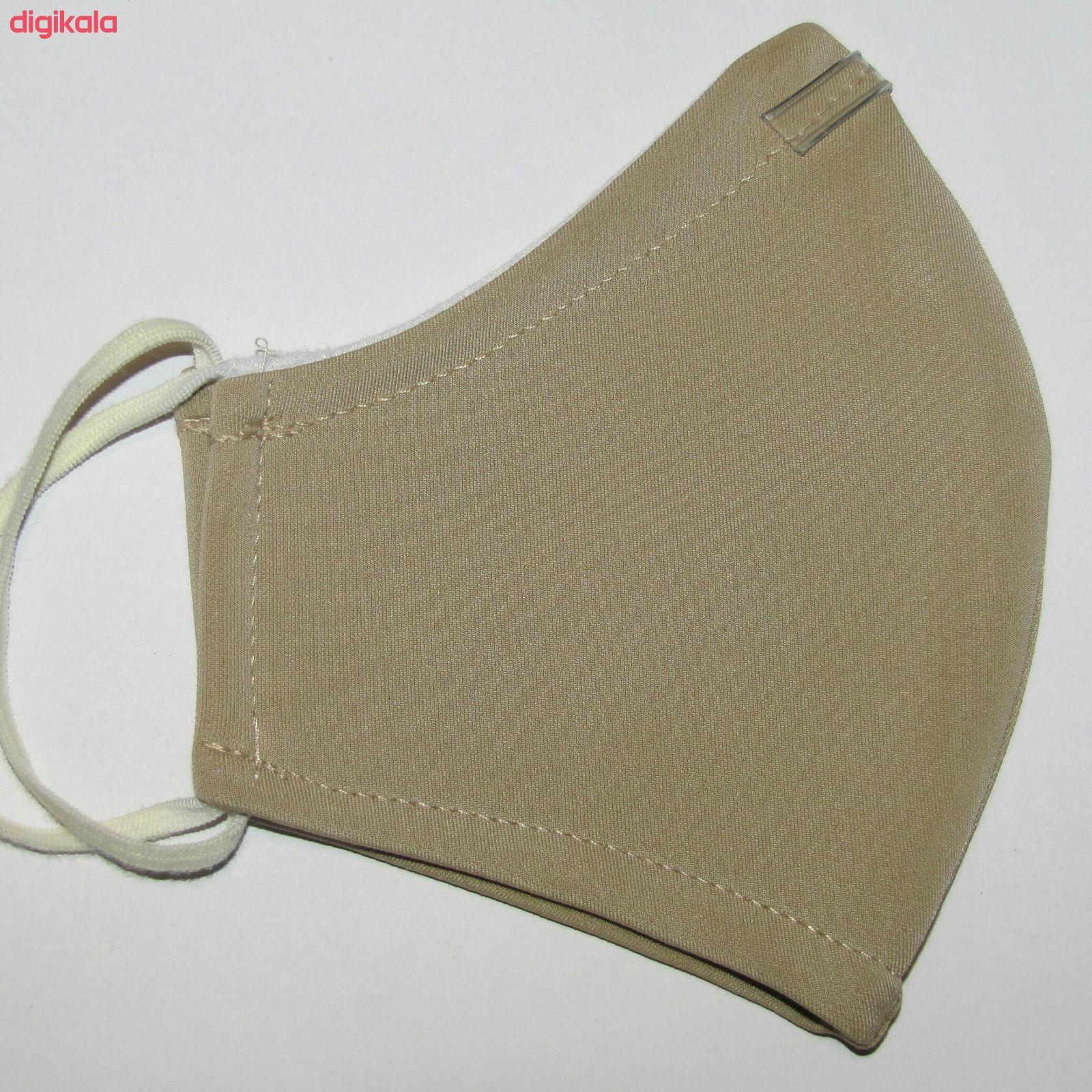 ماسک پارچه ای مدل mgh1 main 1 12