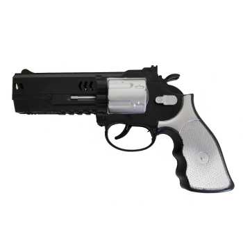 تفنگ بازی کد 57