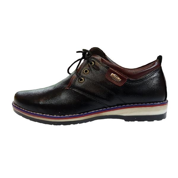 کفش پسرانه مدل راد