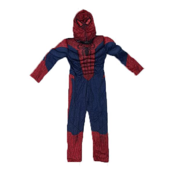 تن پوش طرح مرد عنکبوتی مدل BMKS-P0110
