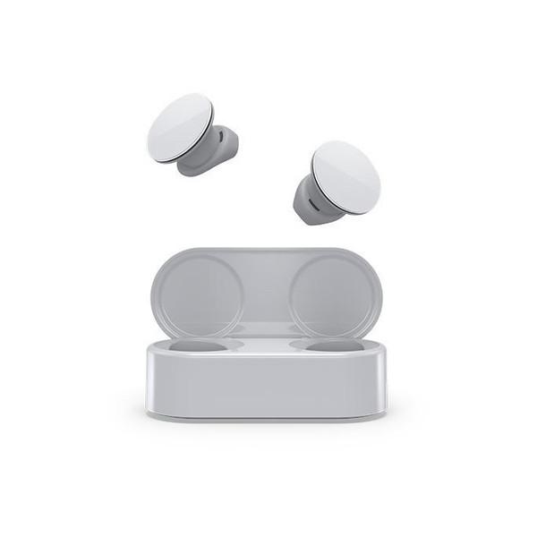 هدفون بی سیم مایکروسافت مدل  Surface Earbuds