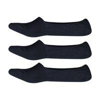 جوراب و ساق مردانه,جوراب و ساق مردانه لیلیان مد