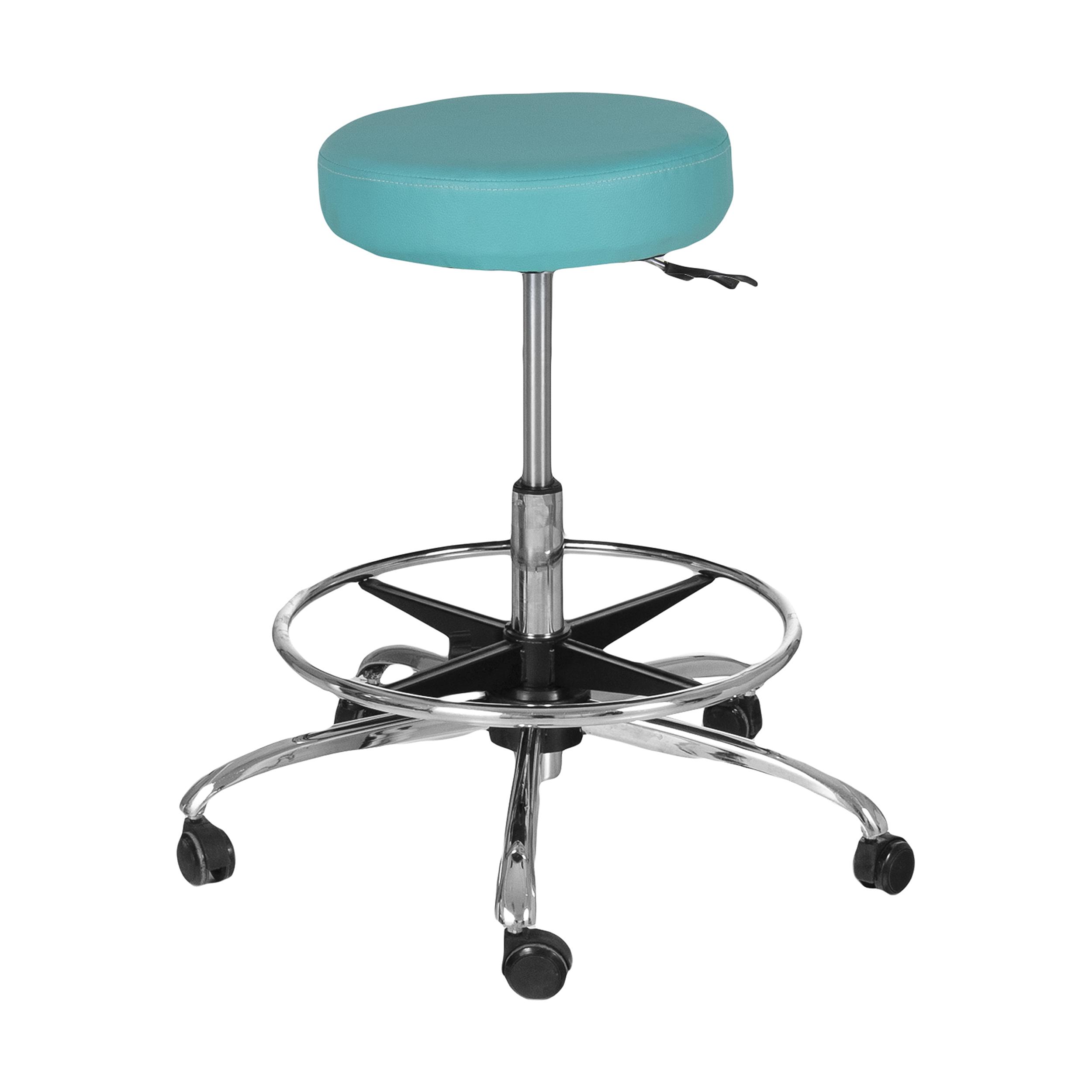 صندلی اداری آرکانو کد S315