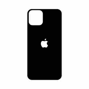 برچسب پوششی مدل 1004 مناسب برای گوشی موبایل اپل iPhone 11 pro max