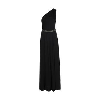 پیراهن زنانه مانگو مدل 33079005-02