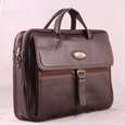 کیف اداری مردانه کد NU001 thumb 9