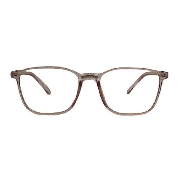 فریم عینک طبی مدل 24573