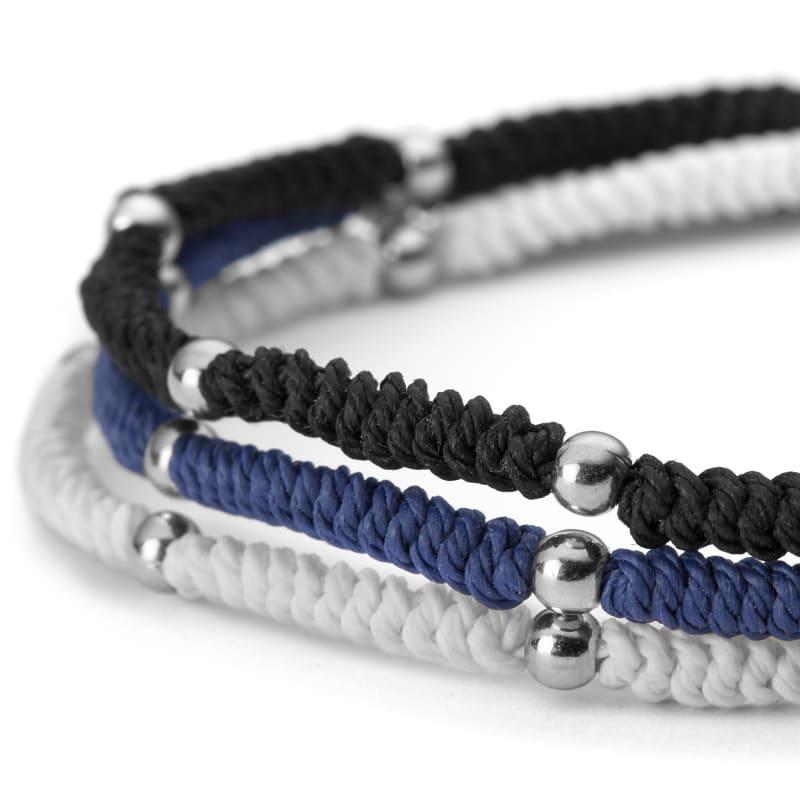دستبند زنانه ذاریات مدل B277 -  - 5