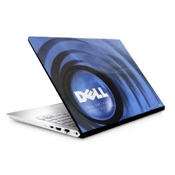 بررسی و {خرید با تخفیف} استیکر لپ تاپ طرح دل مناسب برای لپ تاپ 15.6 اینچ غیر اصلاصل