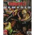 بازی RESIDENT EVIL 3 مخصوص PS2 thumb 1