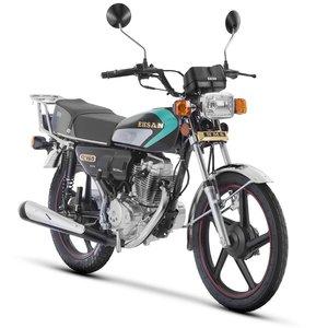 موتور سیکلت احسان مدل 150