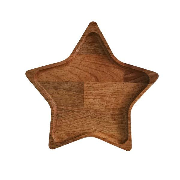 اردوخوری اکسسوریت مدل ستاره