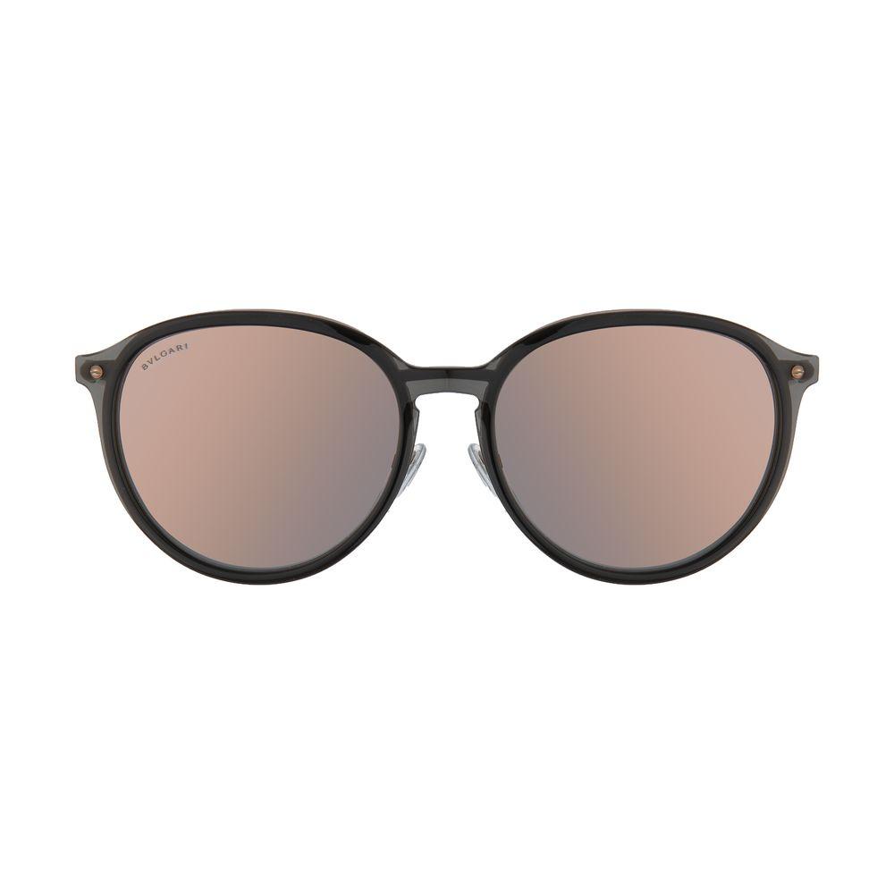 عینک آفتابی زنانه بولگاری مدل BV5045S 20134Z