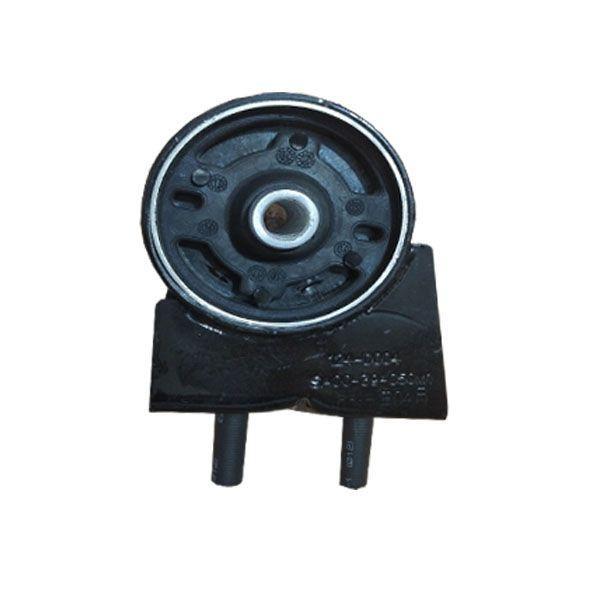 دسته موتور دو پیچ کد R 11004 مناسب برای هایما